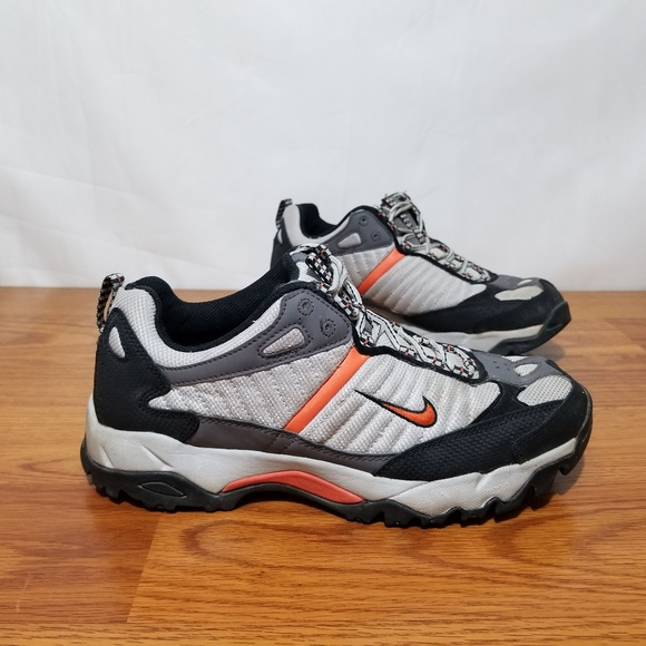 Nike Shoes   Nike Acg Hiking Shoes All